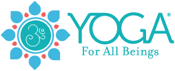 Yoga For All Beings
